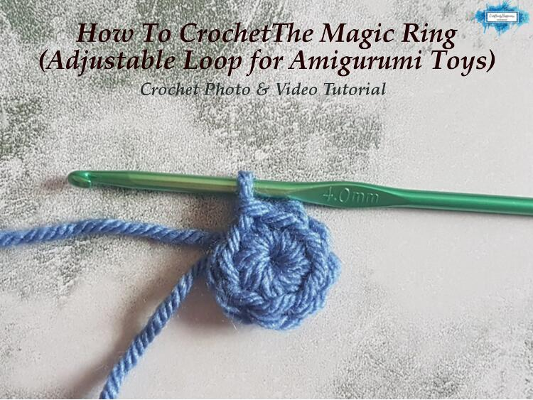 FACEBOOKHowToCrochetTheMagicRingPhoto26VideoTutorial