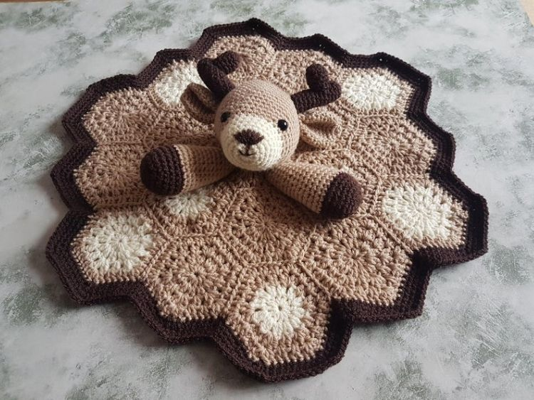 FAWN-BABY-SECURITY-BLANKET