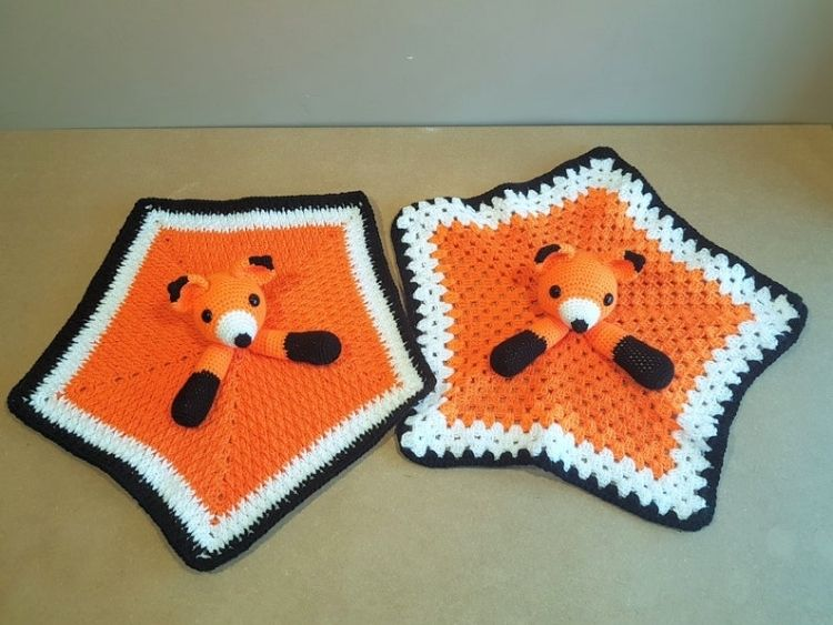 FOX-BABY-SECURITY-BLANKETS