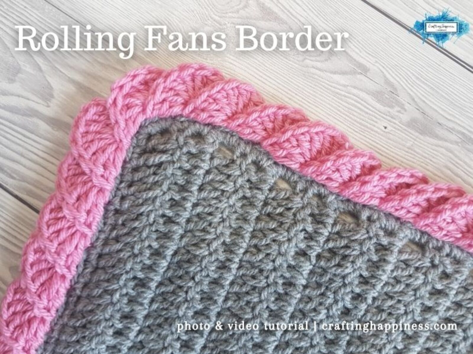 FB BLOG POSTER - Rolling Fans Border