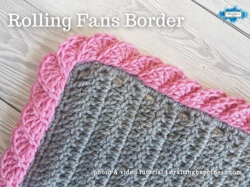 FB BLOG POSTER - Rolling Fans Border