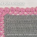 FB BLOG POSTER - Pom Pom Border