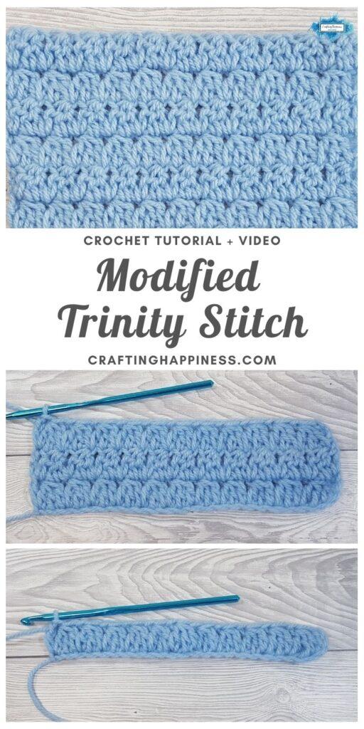 MAIN PIN BLOG POSTER - Modified Trinity Stitch