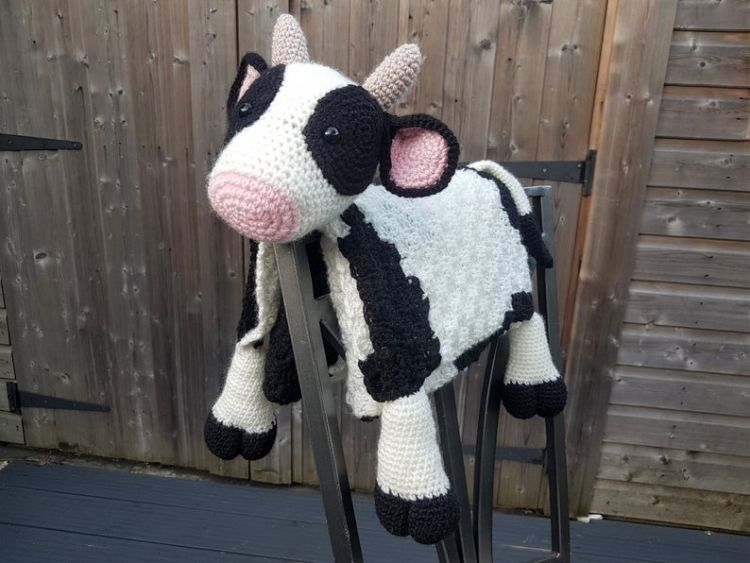 COW-ANIMAL-BABY-BLANKET-BLOG